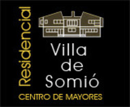 Residencial Villa de Somió